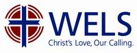 Wisconsin Evangelical Lutheran Synod (WELS) logo